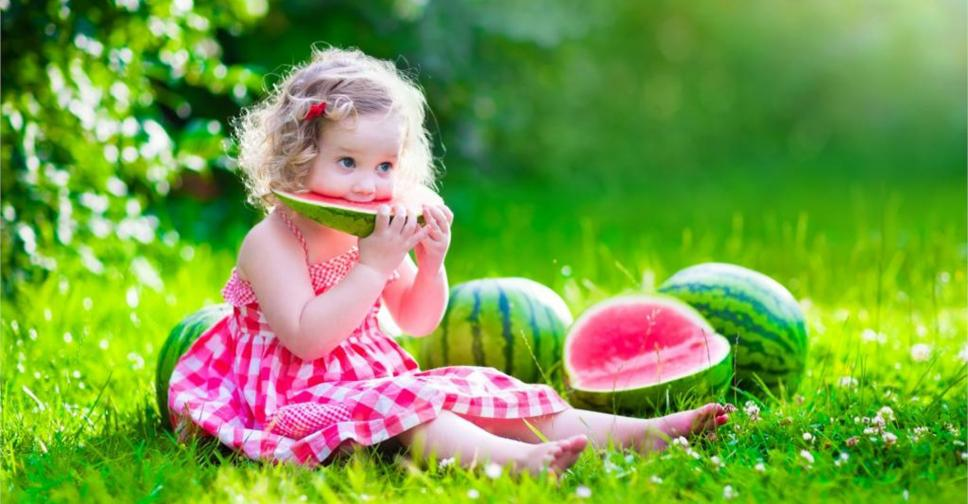 Baby-Eating-Watermelon-t1-1920X1200.jpg