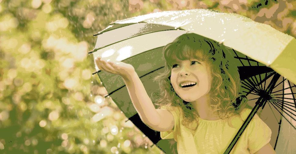 Happy_Rain.gif