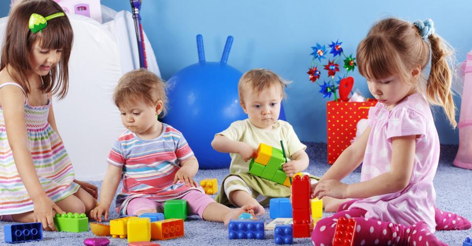 przedszkole-dobre-dla-ubogich-dzieci.jpg