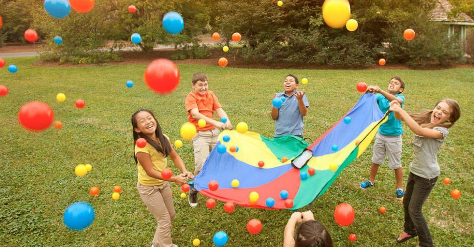 kidsballoon.jpg