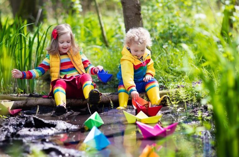 forest.kinder.AdobeStock_108994175-768x512.jpeg
