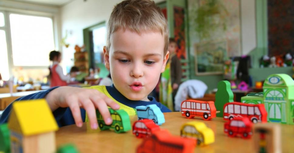 tbn-fullday-kindergarten-1024x576.jpg