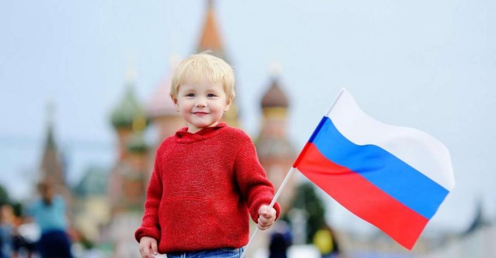 fmt_81_24_moskva.jpg